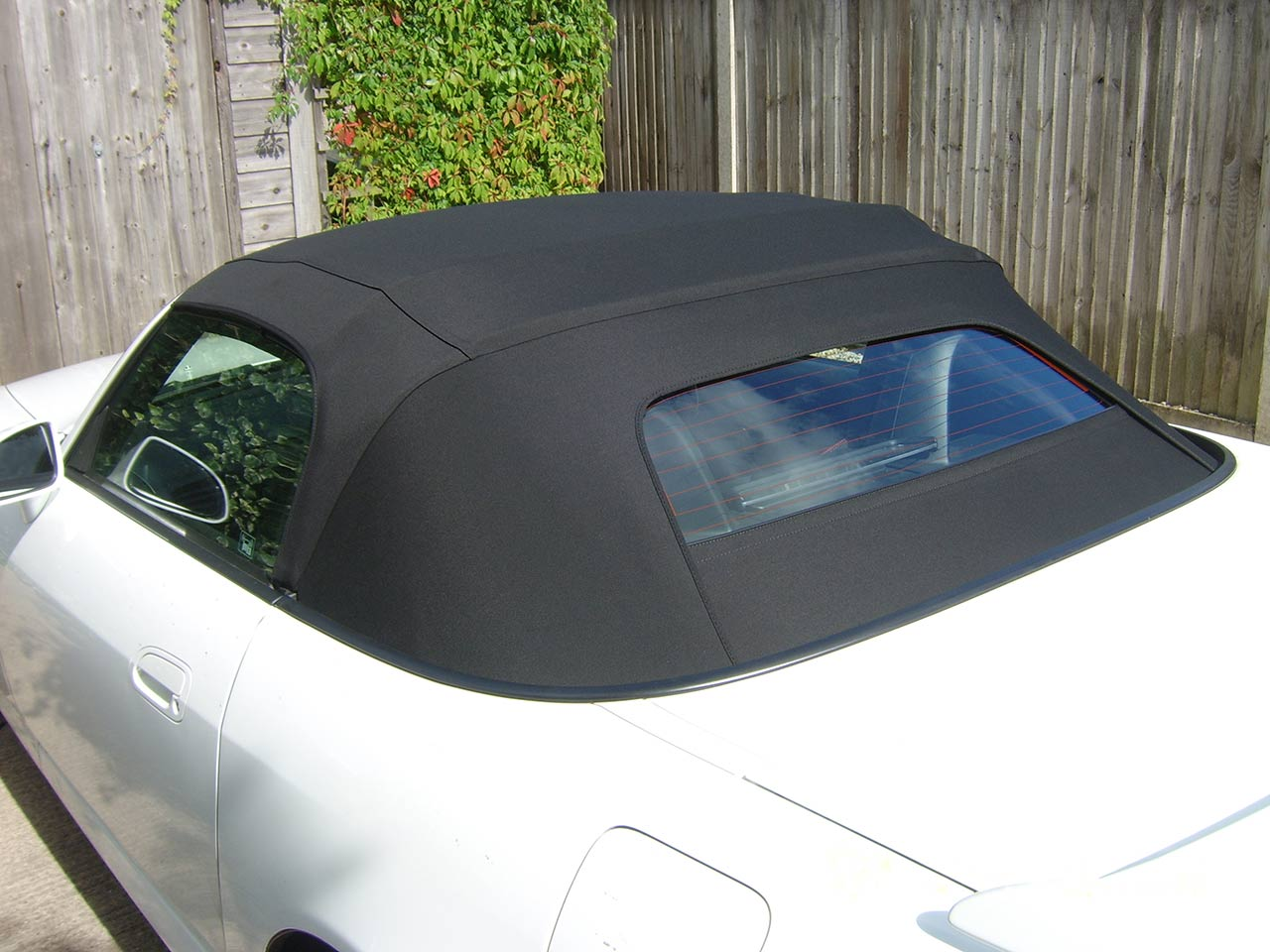 Bmw Z3 Roof Replacement Uk Bmw Z3 Roof Replacement Uk Z3